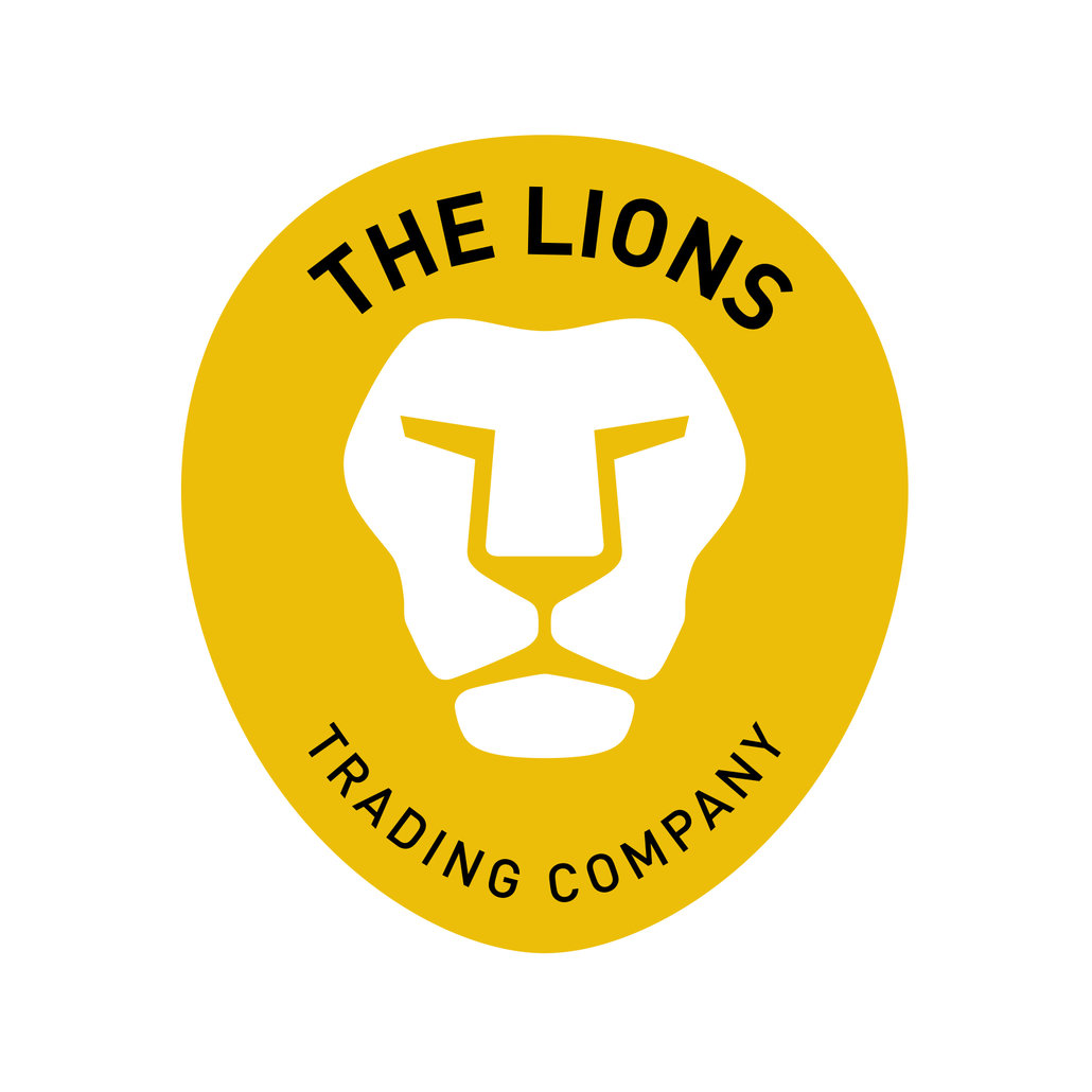 Logo The Lions TC yellow black white Meer Wit.jpg